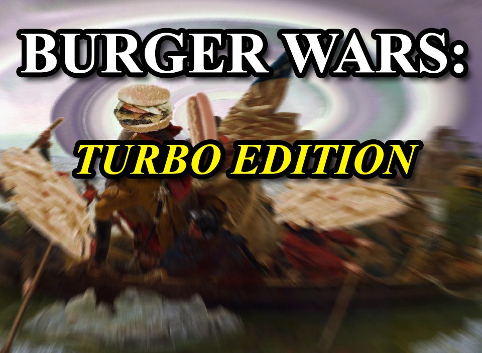 burgerWarsTurboTitle3