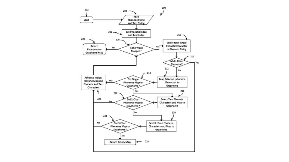 Patent Screenshot